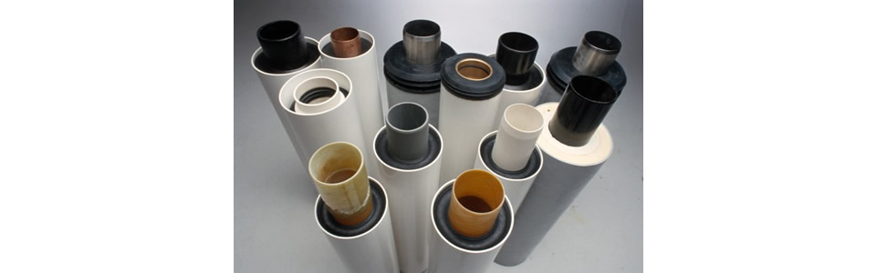 Thermal Pipes